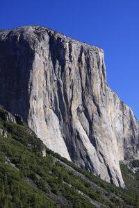 El-Capitan-Yosemite