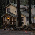 Evergreen-Lodge-Cabin