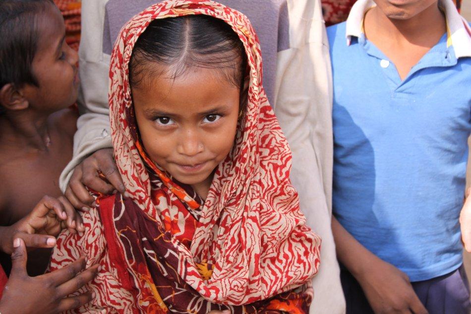cute-girl-dhaka