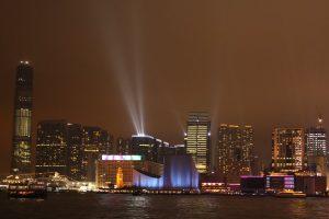 Hong-Kong-Lights-Festival