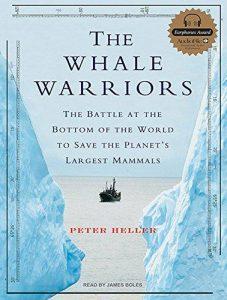 whale-warriors