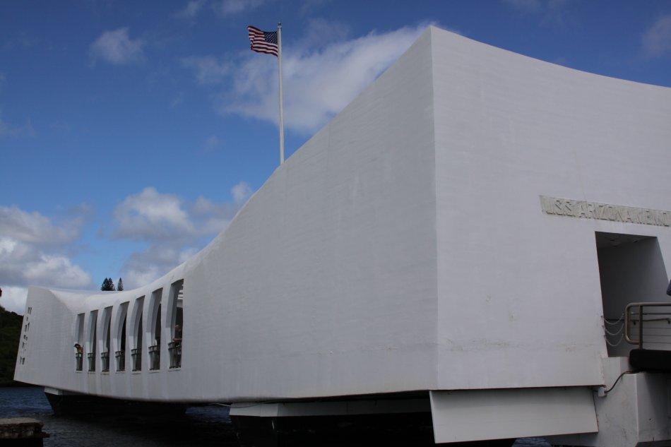 uss-arizona-memorial-pearl-harbor