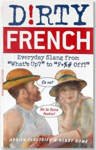 dirty-french-book