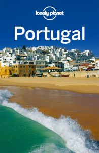 lp-portugal