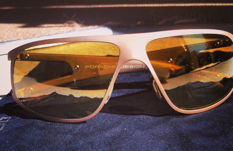 porsche-sunglasses