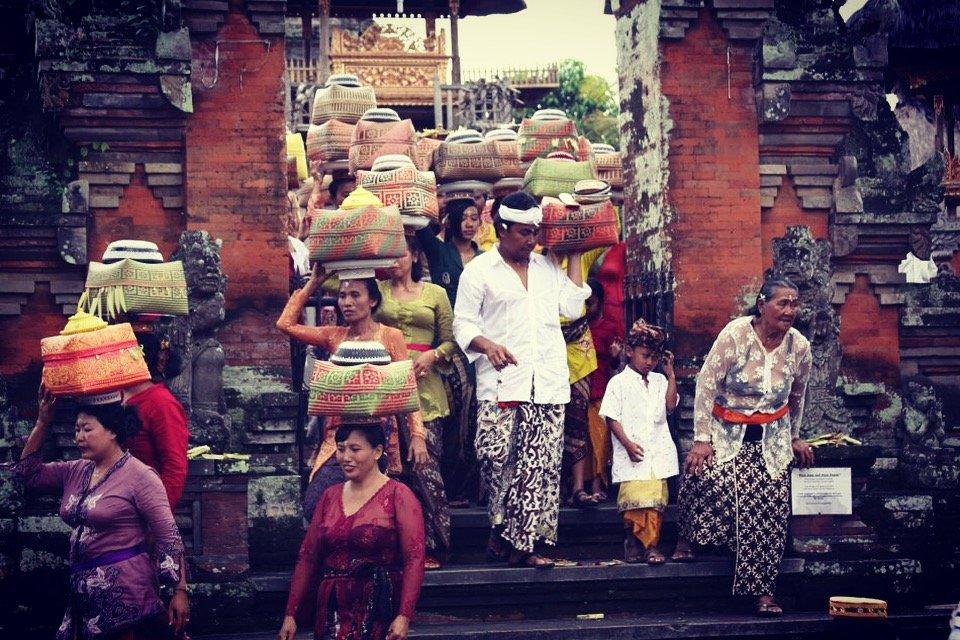 ubud-bali-temple