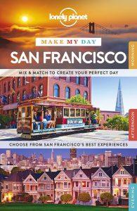 LP-San-Francisco