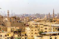 5 Important Tips for Enjoying Egypt
