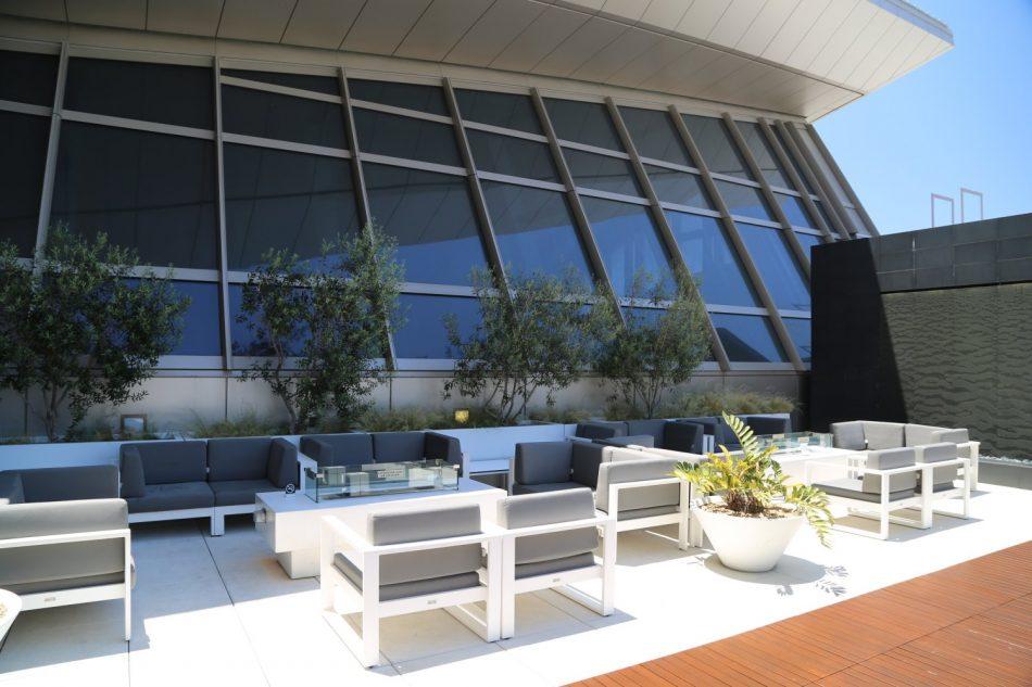 lax-lounge