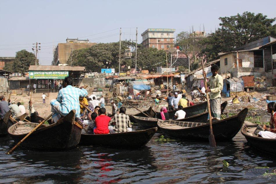 boats-dhaka