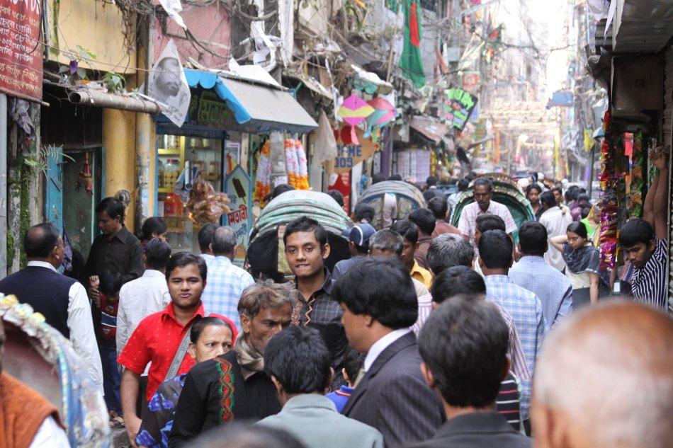 hindi-street-dhaka