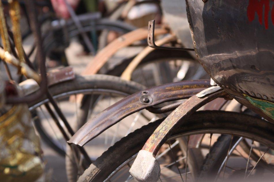 rickshaw-bicycles