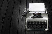 Hemingway Days Literary Events Spotlight Creativity and Heritage