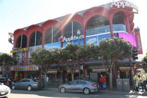 Ripleys-San-Francisco (2)