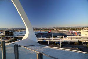 lax-observation-deck