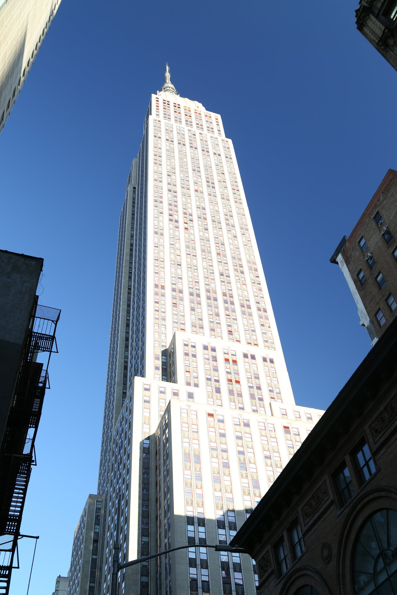 Empire-State-Building-New-York (1)