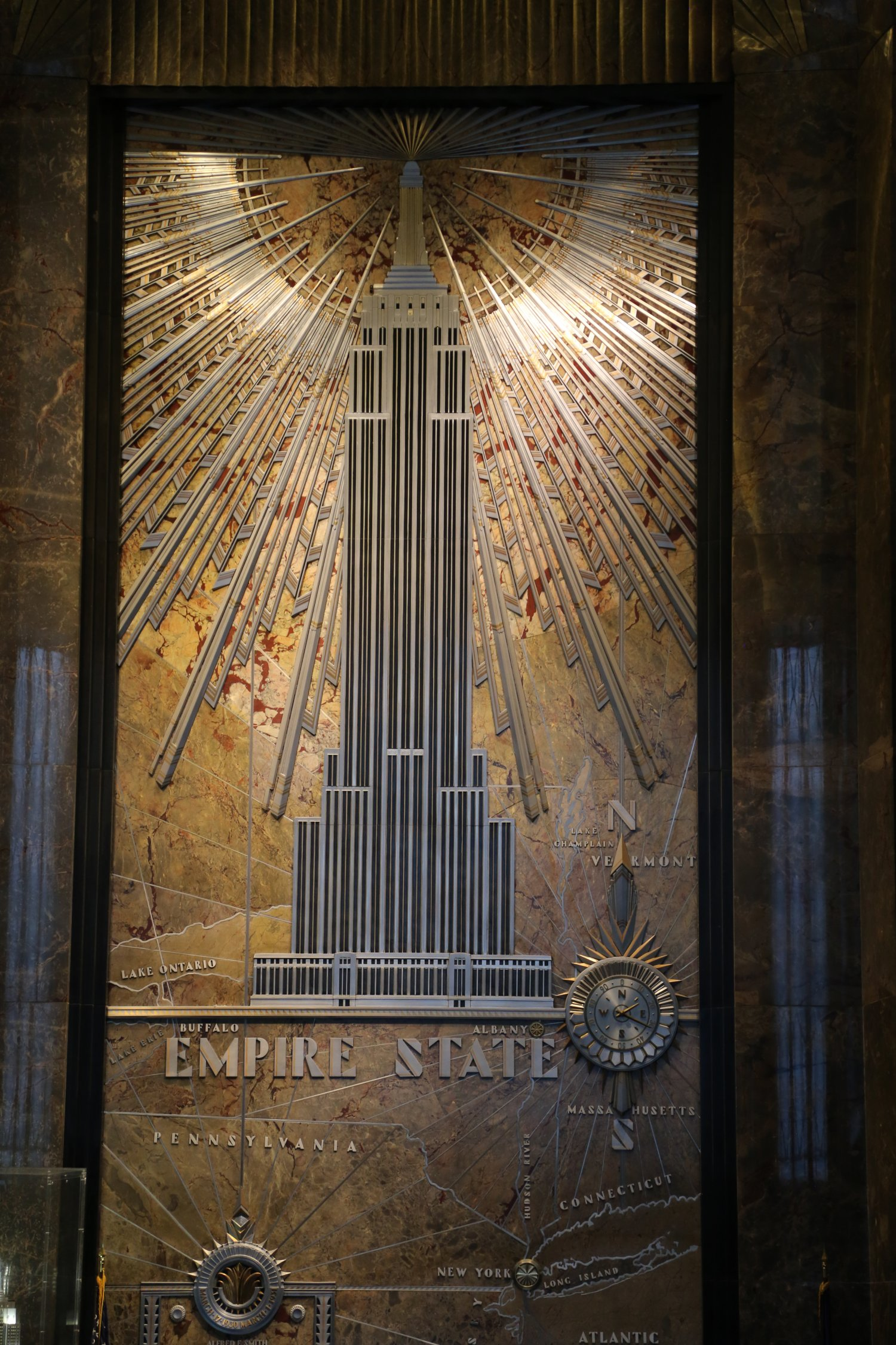 Empire-State-Building-New-York (3)