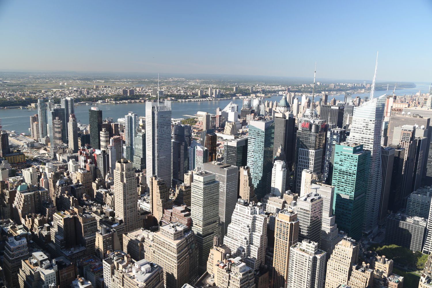 Empire-State-Building-New-York (5)