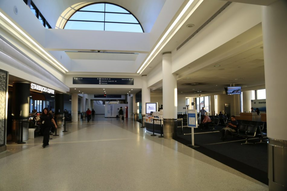LAX-Airport-Los-Angeles-1