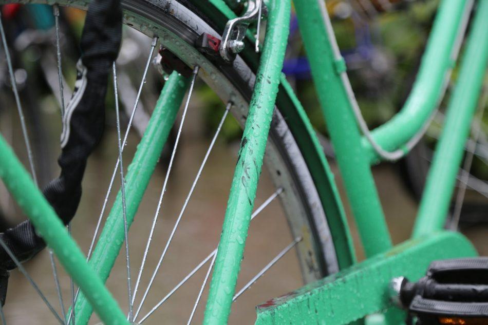 bike-switzerland
