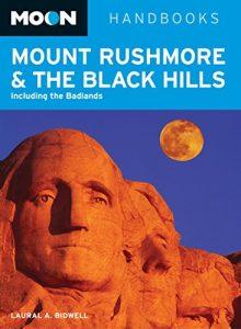 Moon-Mt-Rushmore