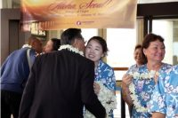 Hawaiian Launches Service to Seoul, South Korea
