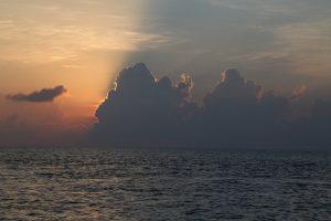 maldives-baros-island-paradise-4