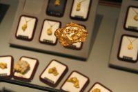 Boxtick America goes Gold Mining