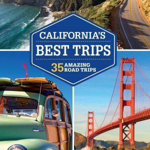 california-trips-LP1