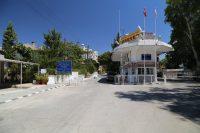 The Cyprus Tug o War
