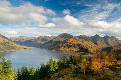 scotland-countryside