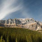 Jasper-Area