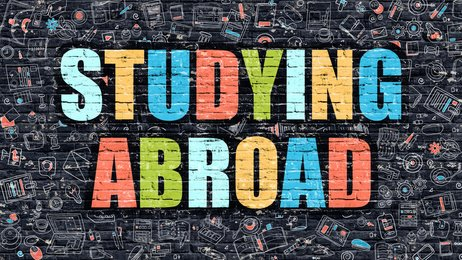 studying-abroad1