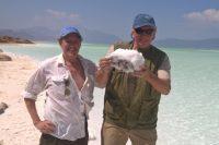 Richard Bangs: Global Explorer, Author