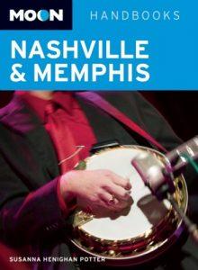 Moon-Nashville