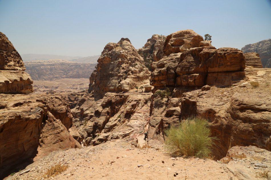 Petra-Jordan (2)