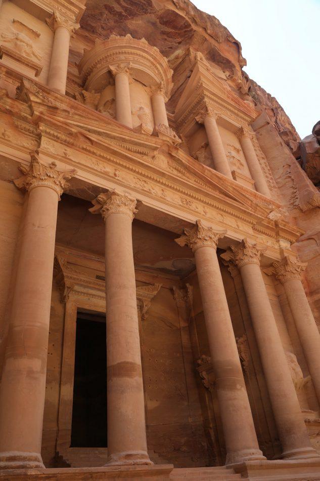 Petra-Jordan (3)