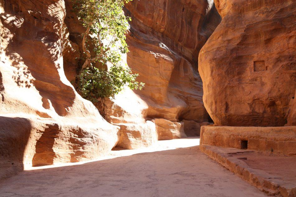 Petra-Jordan (4)