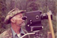 """Walter """"Yukon"""" Yates: Adventurer & Entrepreneur"""