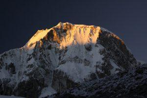 Cordillera-Blanca