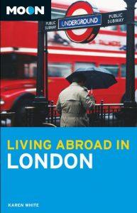 Living-Abroad-London-Moon
