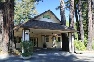 West-Sonoma-Inn-Spa (4)