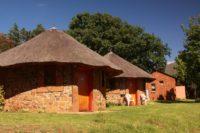 Malealea Lodge – Lesotho