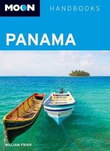 moon-panama