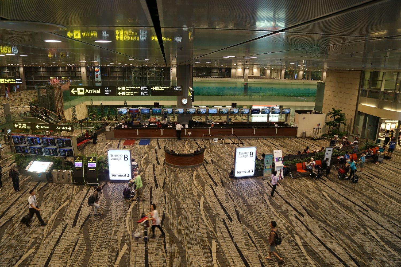Changi-Airport (2)