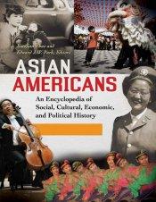 encyclopedia-asian-americans