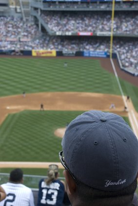 new-york-baseball
