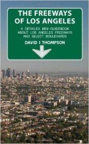 the-freeways-of-los-angeles