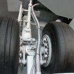 AF1 Wheels