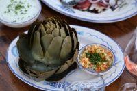 Second Annual Baja California Culinary Fest